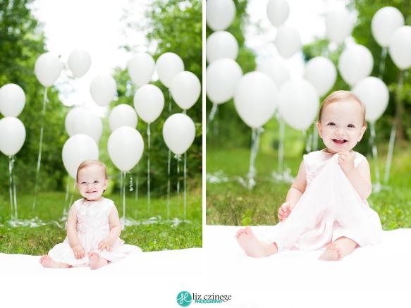 liz_czinege_photography_niagara_hamilton_child11