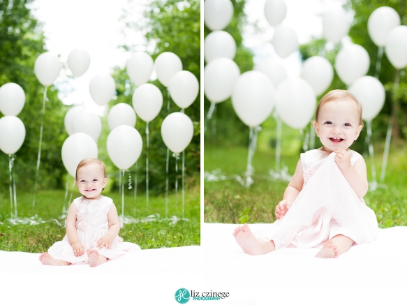 liz_czinege_photography_niagara_hamilton_child11