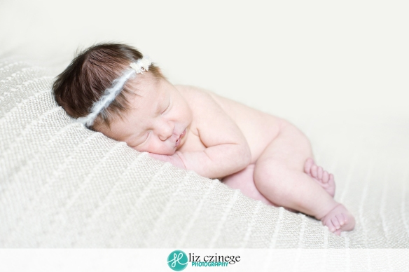 liz_czinege_photography_niagara_hamilton_newborn_child05