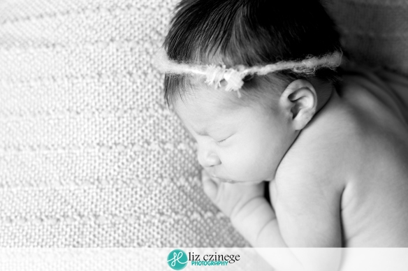 liz_czinege_photography_niagara_hamilton_newborn_child06