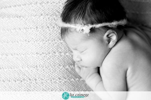 liz_czinege_photography_niagara_hamilton_newborn_child06