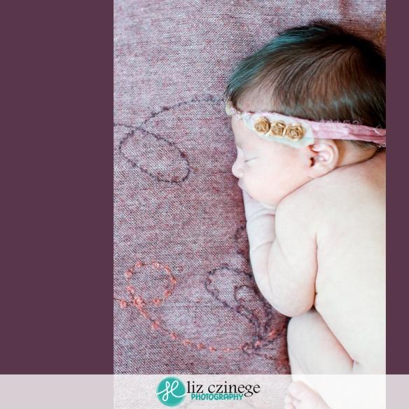 liz_czinege_photography_niagara_hamilton_newborn_child09