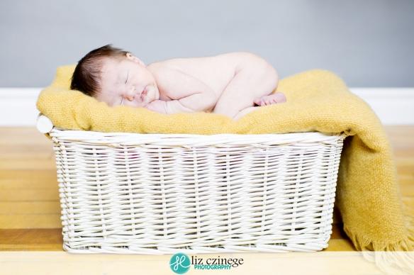 liz_czinege_photography_niagara_hamilton_newborn_child10