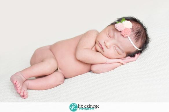 liz_czinege_niagara_hamilton_newborn_photographer02