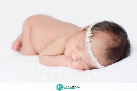 liz_czinege_niagara_hamilton_newborn_photographer04