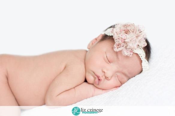 liz_czinege_niagara_hamilton_newborn_photographer05