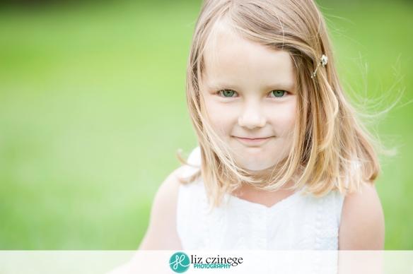 liz_czinege_photography_niagara_hamilton_child01