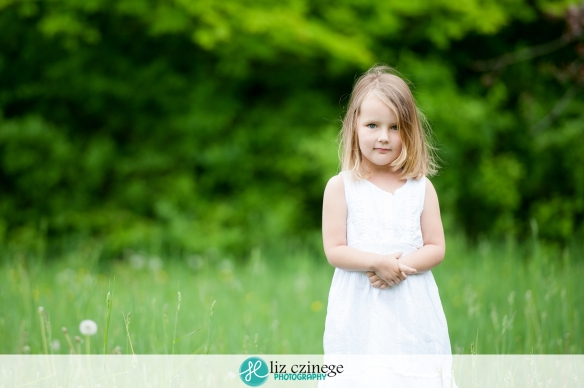 liz_czinege_photography_niagara_hamilton_child05