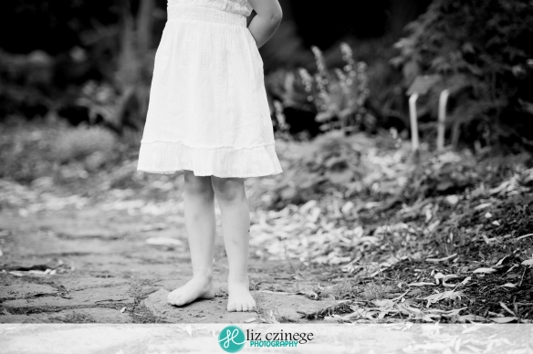 liz_czinege_photography_niagara_hamilton_child06