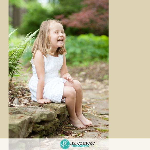 liz_czinege_photography_niagara_hamilton_child08