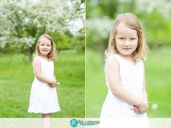 liz_czinege_photography_niagara_hamilton_child14