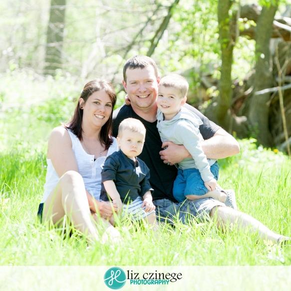liz_czinege_hamilton_niagara_family_photographer01