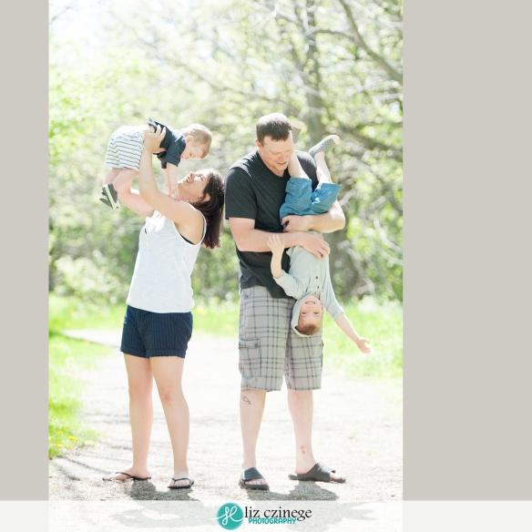 liz_czinege_hamilton_niagara_family_photographer05