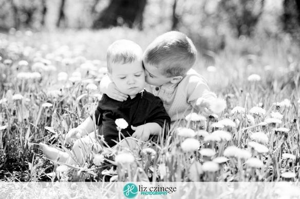 liz_czinege_hamilton_niagara_family_photographer08