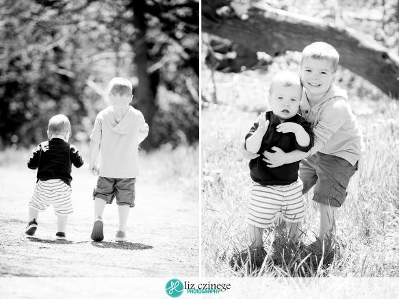liz_czinege_hamilton_niagara_family_photographer09