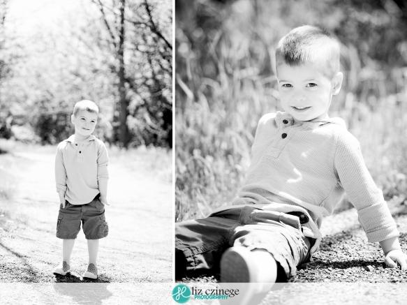 liz_czinege_hamilton_niagara_family_photographer10