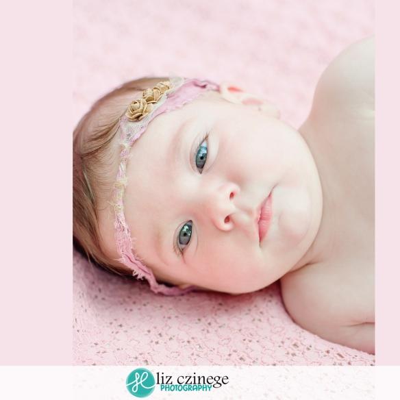 liz_czinege_photography_niagara_hamilton_child02