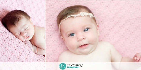 liz_czinege_photography_niagara_hamilton_child07