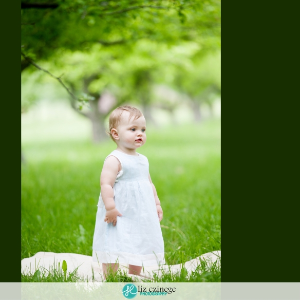 liz_czinege_photography_niagara_hamilton_children04