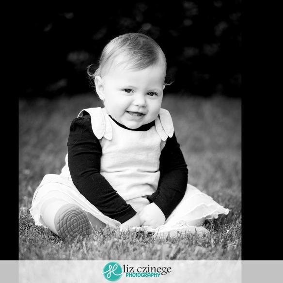 liz_czinege_photography_niagara_hamilton_children08