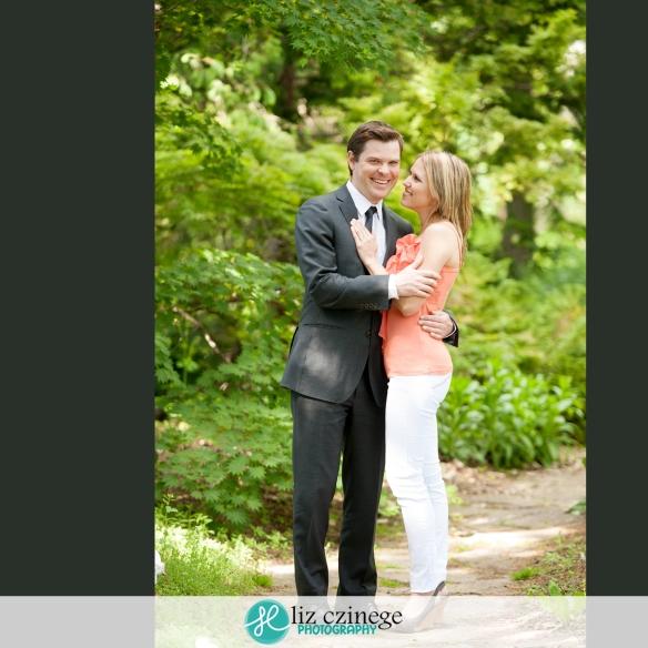 liz_czinege_photography_niagara_hamilton_engagement_wedding01
