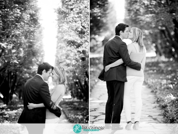 liz_czinege_photography_niagara_hamilton_engagement_wedding05