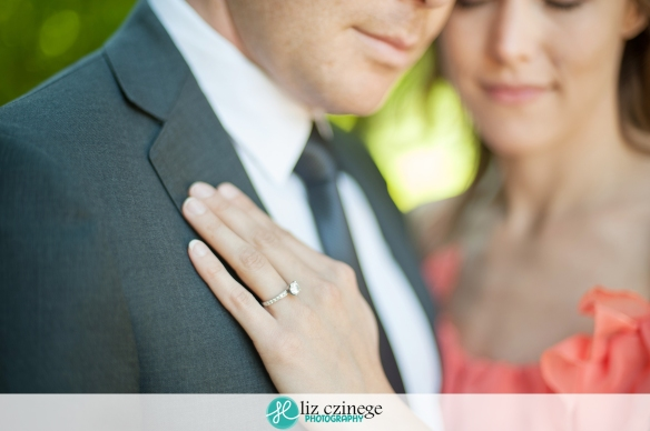 liz_czinege_photography_niagara_hamilton_engagement_wedding06