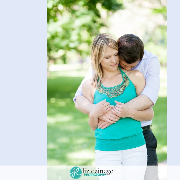 liz_czinege_photography_niagara_hamilton_engagement_wedding07