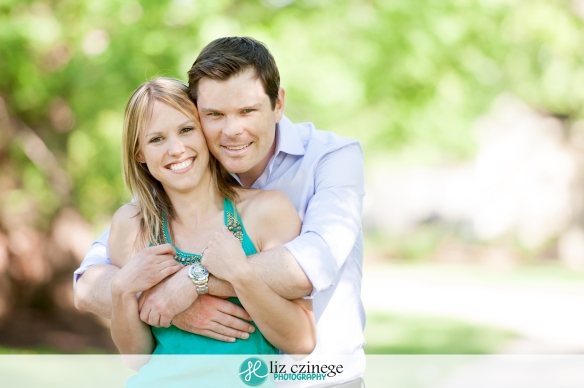 liz_czinege_photography_niagara_hamilton_engagement_wedding08