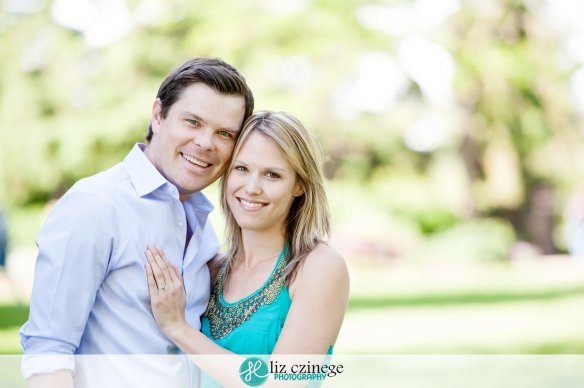 liz_czinege_photography_niagara_hamilton_engagement_wedding10