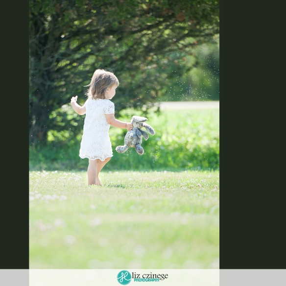 liz_czinege_photography_niagara_hamilton_child02