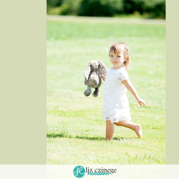 liz_czinege_photography_niagara_hamilton_child03