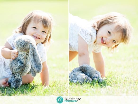 liz_czinege_photography_niagara_hamilton_child07