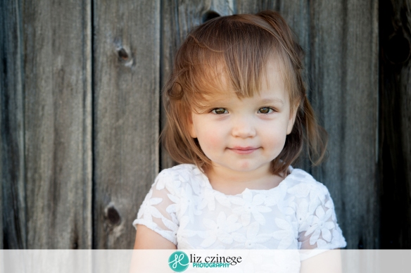 liz_czinege_photography_niagara_hamilton_child09