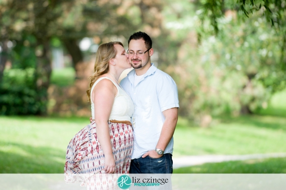 liz czinege couple engagement photographer07