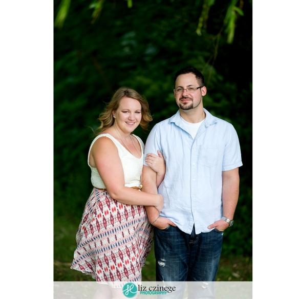 liz czinege couple engagement photographer08