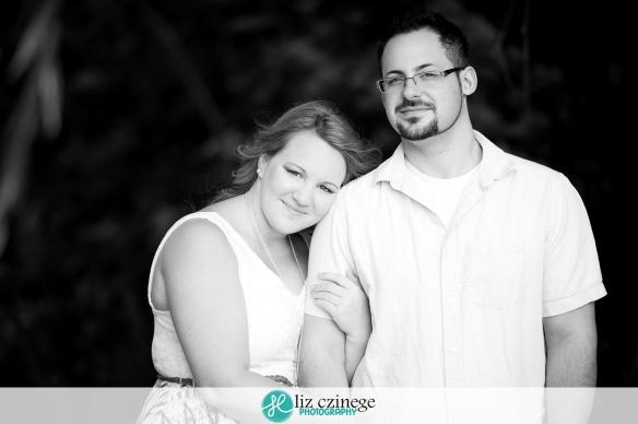 liz czinege couple engagement photographer09
