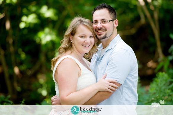 liz czinege couple engagement photographer10