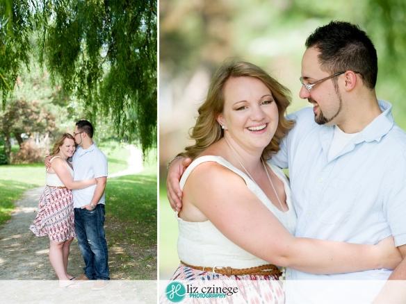 liz czinege couple engagement photographer11