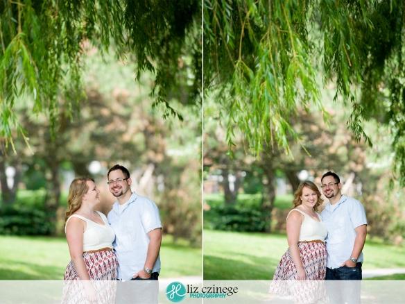 liz czinege couple engagement photographer12
