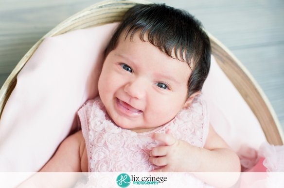 liz_czinege_photography_niagara_hamilton_children01