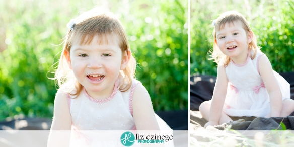 liz_czinege_photography_niagara_hamilton_children03
