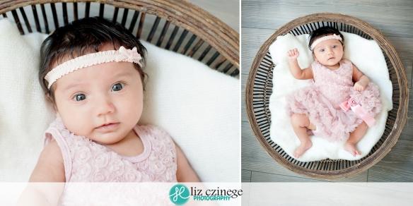 liz_czinege_photography_niagara_hamilton_children04