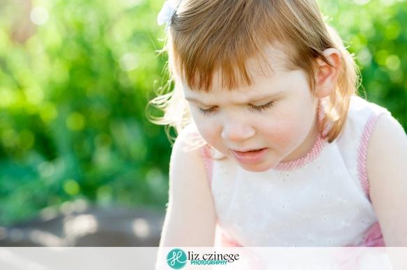 liz_czinege_photography_niagara_hamilton_children09
