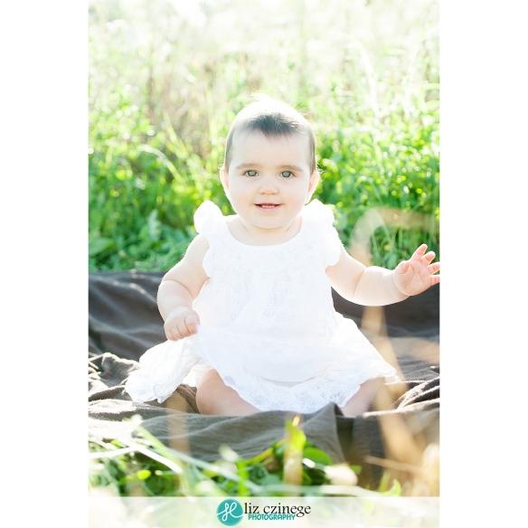 liz_czinege_photography_niagara_hamilton_children10