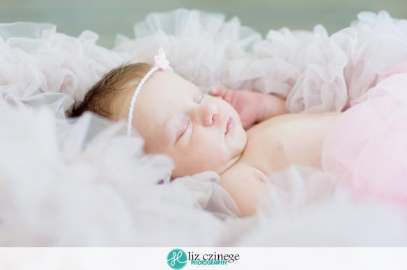 liz_czinege_photography_niagara_hamilton_newborn09