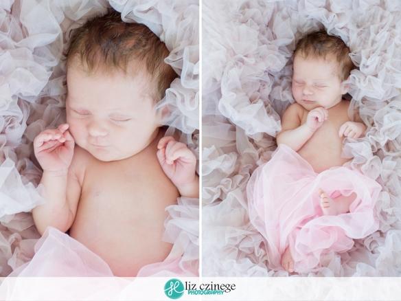 liz_czinege_photography_niagara_hamilton_newborn12
