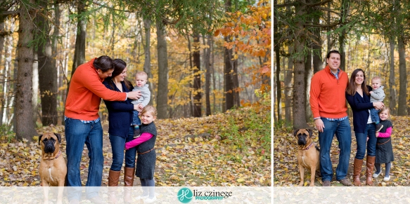 liz_czinege_hamilton_family_photographer1