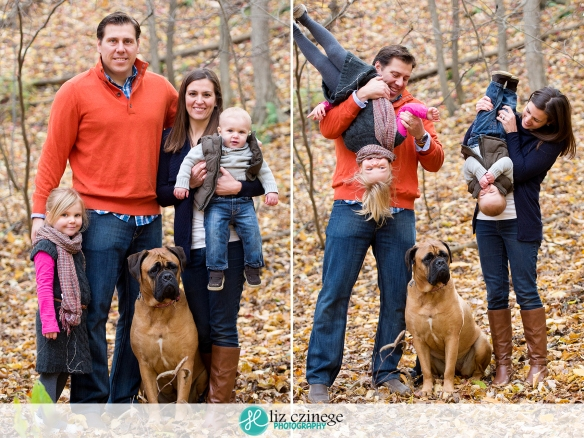 liz_czinege_hamilton_family_photographer2