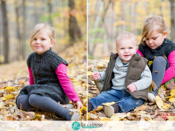 liz_czinege_hamilton_family_photographer3